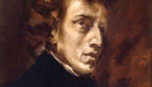 Frederic Chopin Zeneiskola, Gödöllő