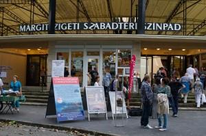 Musicalek és koncertek idén nyáron is a Margitszigeten