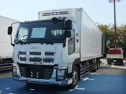 Bérelhető teherautók