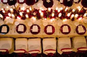 Esküvő szervezése a Gödöllő kastély termeiben