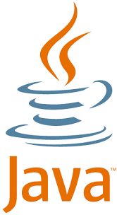 A Java letöltés mindennél egyszerűbb