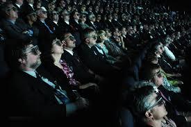 3d filmek széles választékban