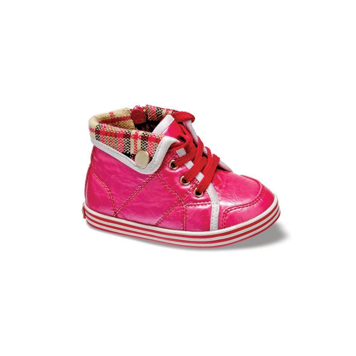 supinált cipő