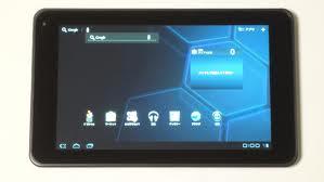 Az LG táblagép jó választás