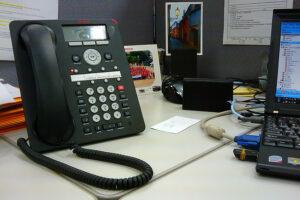 Nagyszerű ip telfon