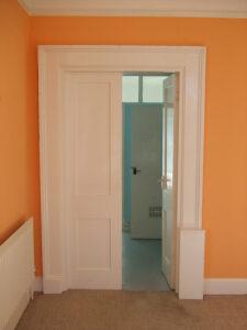 Nagyszerű belső ajtók