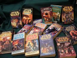 star_wars könyvek