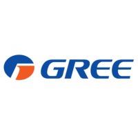 Gree műszaki cikkek