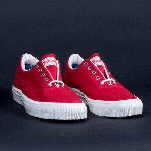 Minőségi, sportos cipő