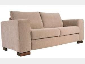Többféle huzattal rendelhető a 2 személyes kanapé - Gödöllői ...