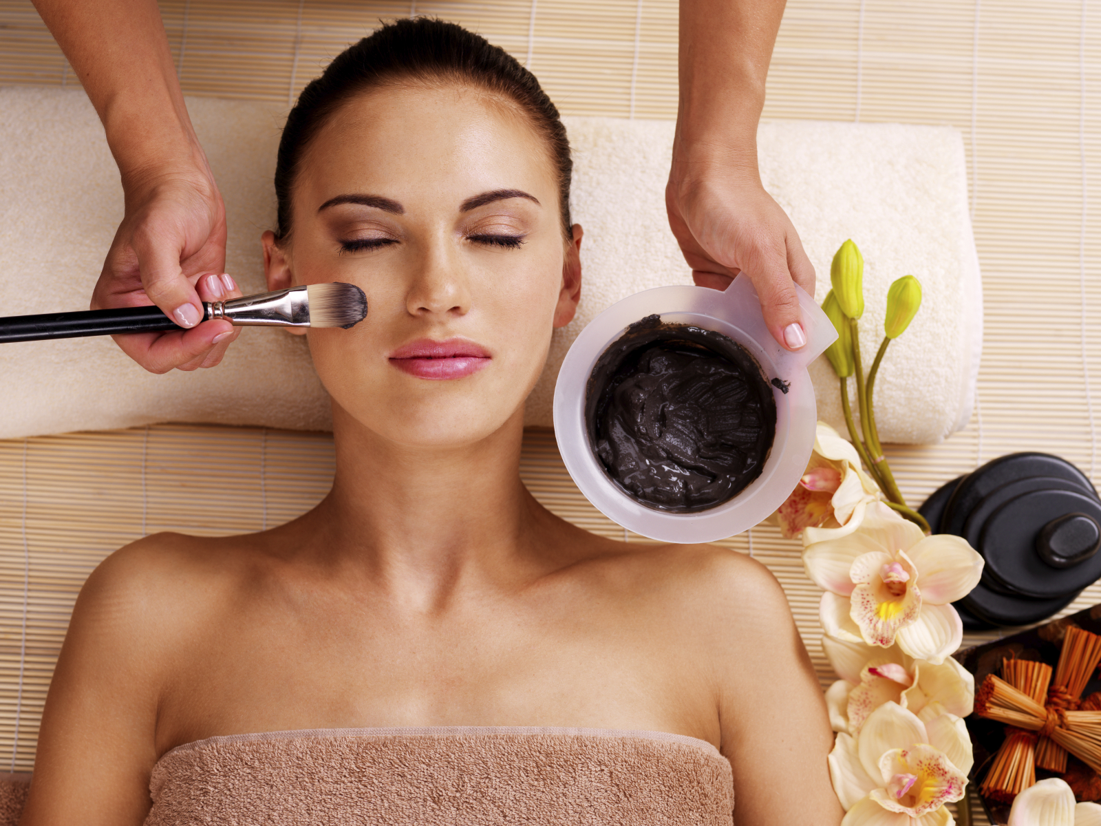 Kozmetika Biatorbágy