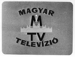 tv csomag