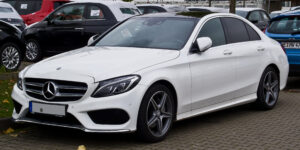 Mercedes ulesfoglaltsag erzekelo