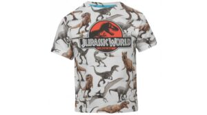 jurassic-world-polo
