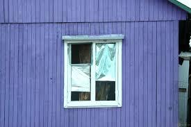 Kellhet az ablakfóliázás