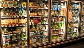 Fagyasztó nélküli hűtőszekrény