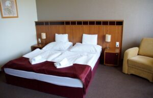 zsofishouse.insta-hostel.com/
