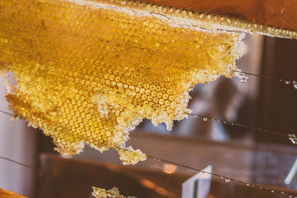 Mannavita.hu webáruház: méhészeti termékek, gyümölcslevek és étrend kiegészítők