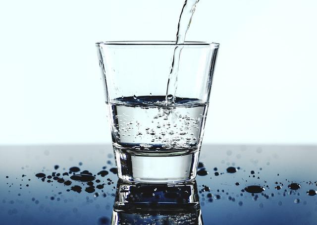 Vízszűrés, vízlágyítás otthonra