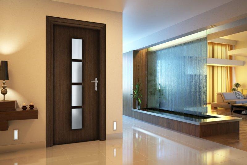 Beltéri ajtó csere egyszerűen és gyorsan