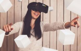 VR bérlés rendezvényre