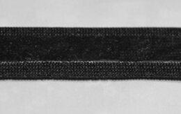 textil gumi