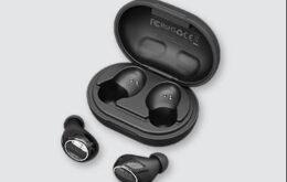 vízálló fülhallgató