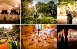 esküvői helyszínt