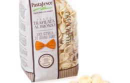 olasz tészta