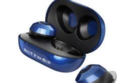 bluetooth fülhallgató ár